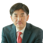 Fund Manager Yunyoung Lee, CFA