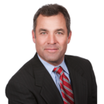 Fund Manager Scott Stutzman, CFA